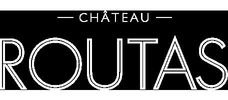 Chateau Routas